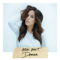 Amel Bent - Demain