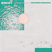 Banfi - The furniture song