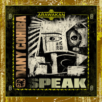 Dany Cohiba - Speak
