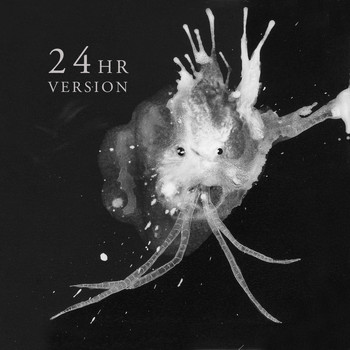 Sigur Rós - Route One (24 Hour Version)