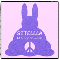 Sttellla - Les babas cool