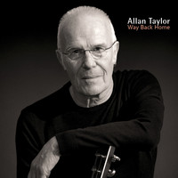 Allan Taylor - Way Back Home
