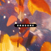 Erasure - Drama! (Richard Norris Mix; 2019 - Remaster)
