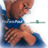 Frankie Paul - Counter Reaction