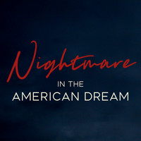 Tamra Rosanes - Nightmare in the American Dream