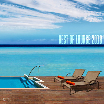 Various Artists - Best of Lounge 2018