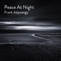 Frank Adywangy - Peace At Night (Instrumental)