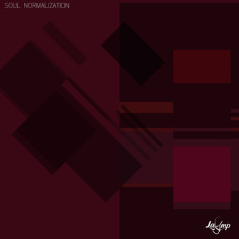 Various Artists - Soul Normalization