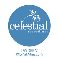 Laydee V - Blissful Moments