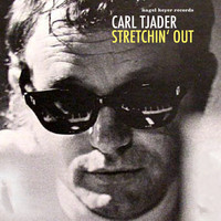 Cal Tjader - Stretchin' Out