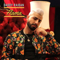 Daddy Raidan - Flama