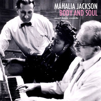 Mahalia Jackson - Body and Soul - Gospel Christmas