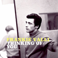 Frankie Valli - Thinking of You - Christmas Wishes