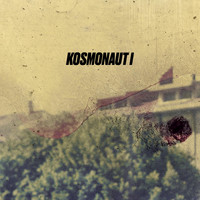 Sunflower - Kosmonaut I