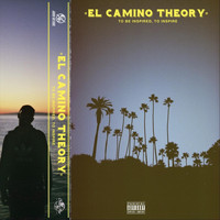 Grand National - El Camino Theory (Explicit)