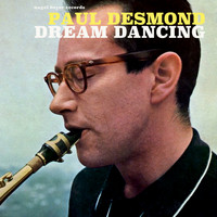 Paul Desmond - Dream Dancing