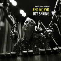 Red Norvo - Joy Spring (Live)