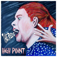 The Reds - High Point
