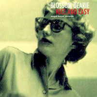 Blossom Dearie - Nice and Easy