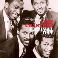 The Coasters - Revival Day