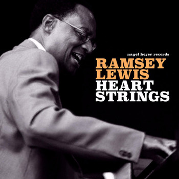 Ramsey Lewis - Heartstrings