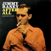 Jimmy Raney - After All