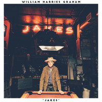 William Harries Graham - Jakes