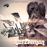 Ras Zeeman - Day of Love