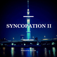 Faith - Syncopation II