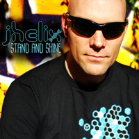 JHelix - Stand and Shine