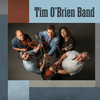 Tim O'Brien / - Tim O'Brien Band