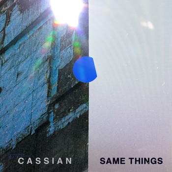 Cassian - Same Things (feat. Gabrielle Current)