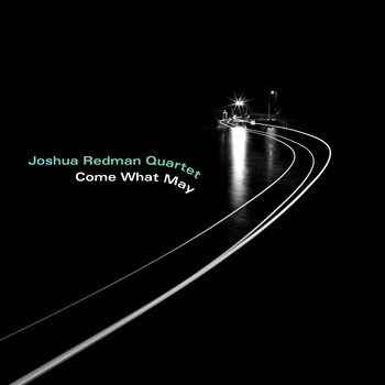 Joshua Redman - How We Do