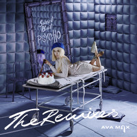 Ava Max - Sweet but Psycho (The Remixes)