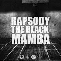 Rapsody - The Black Mamba - EP (Explicit)