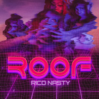 Rico Nasty - Roof (Explicit)