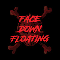 Ramson Badbonez - Face Down Floating (Explicit)