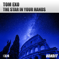 Tom Exo - The Star in Your Hands
