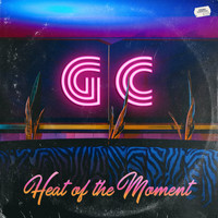 Groove City - Heat of The Moment