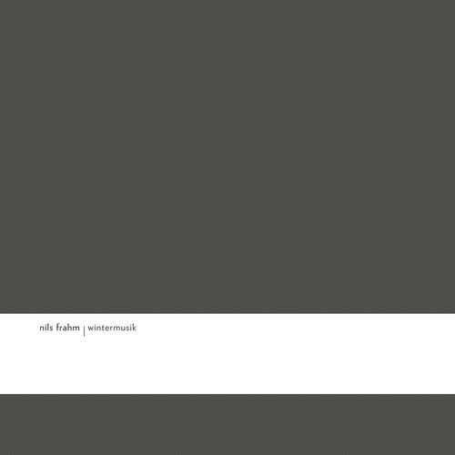 Cover: https://artwork-cdn.7static.com/static/img/sleeveart/00/090/062/0009006266_500.jpg