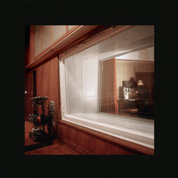 Nils Frahm / - All Melody