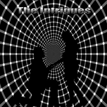 The Intrigues - Down on My Knees