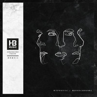 Changing Faces - Hypnotic / Monochrome