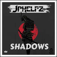 JPhelpz - Shadows