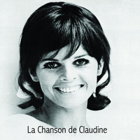 Mason Williams - La chanson de Claudine