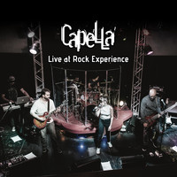Capella - Live at Rock Experience