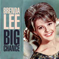 Brenda Lee - Big Chance