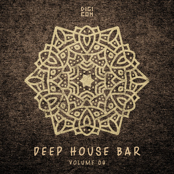 Various Artists - Deep House Bar, Vol.09