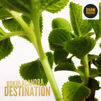 Gokulacandra - Destination