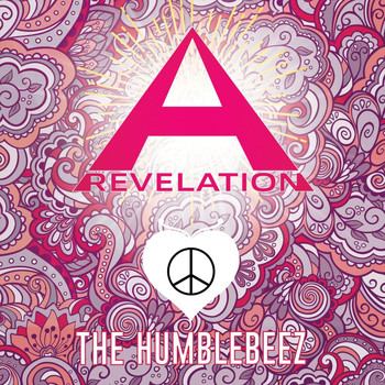 The Humblebeez - A Revelation